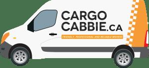 cargo-cabbie-moving-van-