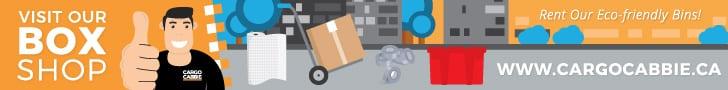 cargo-cabbie-final-15-728x90