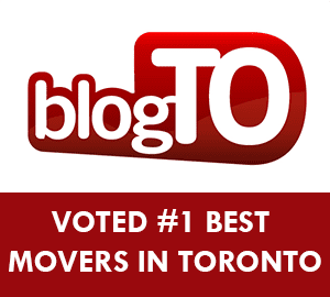 Same Day Furniture Delivery And Small Moves In Toronto W Cargo Cabbie