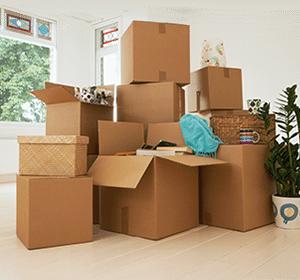 cargo_box_img