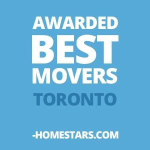 homemove_best