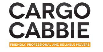Cargo Cabbie Professional Movers