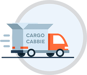 Best Local Moving Companies Near Me - Moving Service Toronto | CargoCabbie