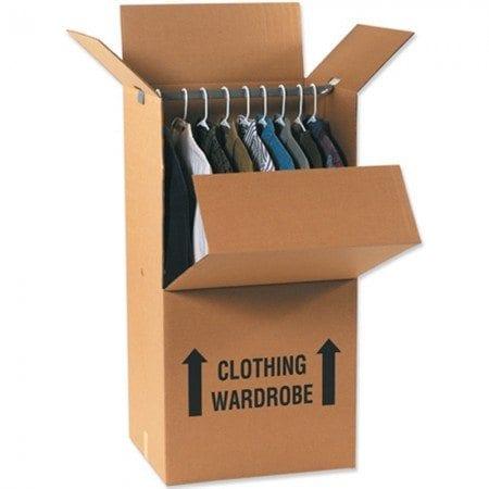 20-x-20-x-45-combo-wardrobe-boxes