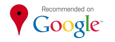 Cargo Cabbie on Google