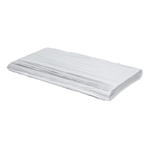 10lb newsprint wrapping paper CARGO CABBIE