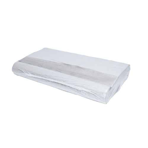 25 LB NEWSPRINT WRAPPING TISSUE