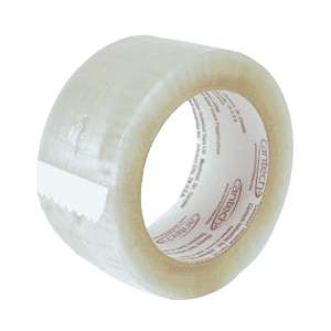 Product_tape_large
