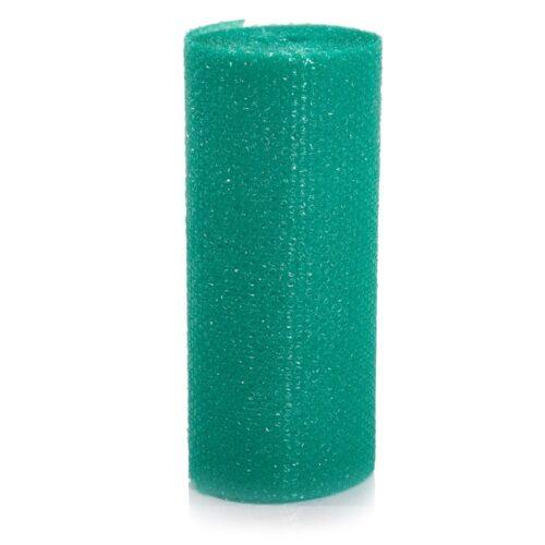 bubble-green-tall-1024x1024