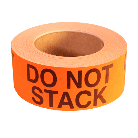 do_not_stack_large