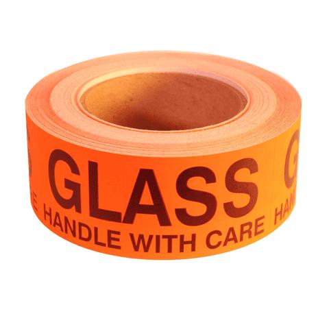 glass_large