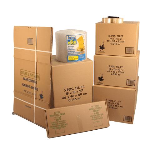 moving_kit_large