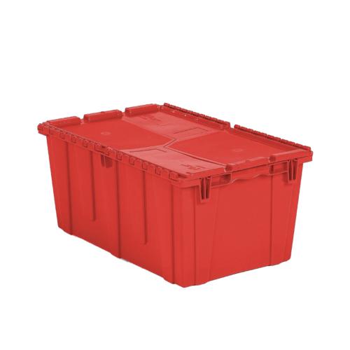 plastic_bins