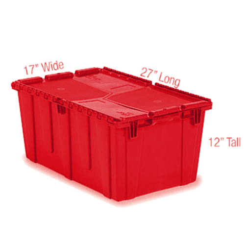 plastic_bins_size