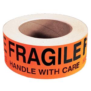 product_fragiletape_large