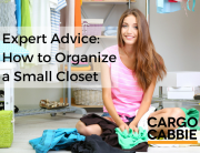 expert-advice-how-to-organize-a-small-closet