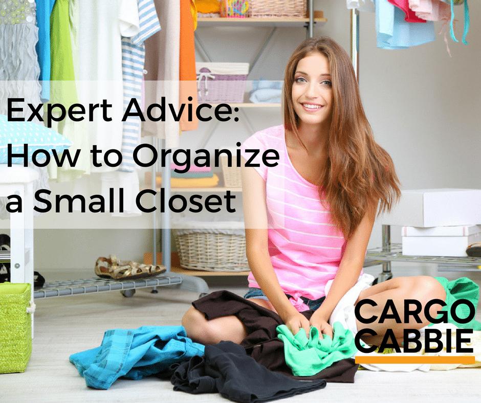 expert-advice-how-to-organize-a-small-closet