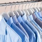 hangers,organizing closet