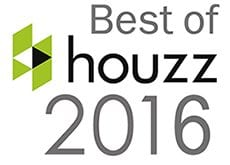 Cargo Cabbie professional movers Houzz bestof 2016