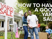 how-to-have-a-good-yard-sale