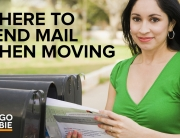 where-to-send-mail