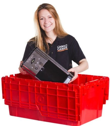 Best Local Moving Amp Storage Companies Toronto Mover