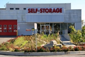 all-canadian storage blogto