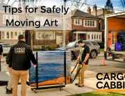5-tips-for-safely-moving-art-1