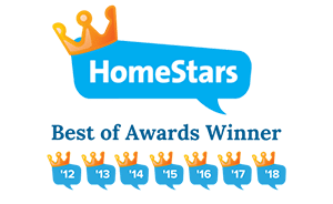 home_awards