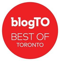 blogto_best