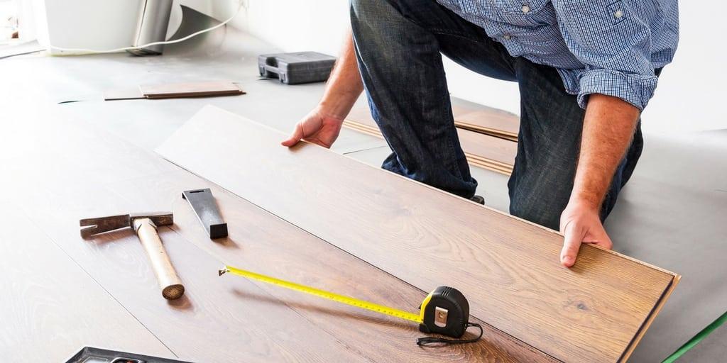 homestars home renovators