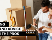 moving tips and advice blog