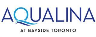 aqualinaatbayside_logo