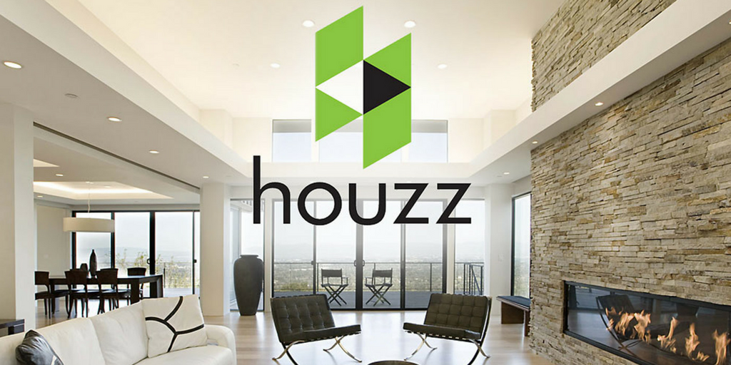houzz Best Moving companies in Toronto 2018 Cargo Cabbie Professional Movers