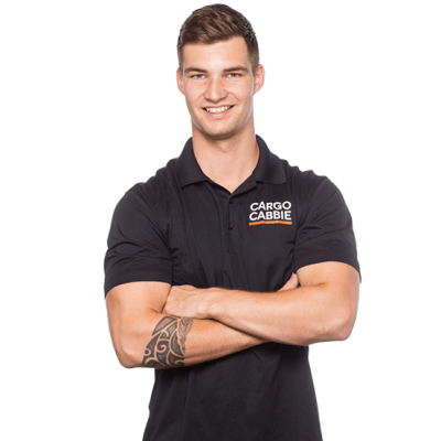 mississagua-best-local-movers