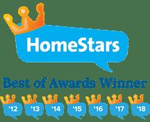 home_awards