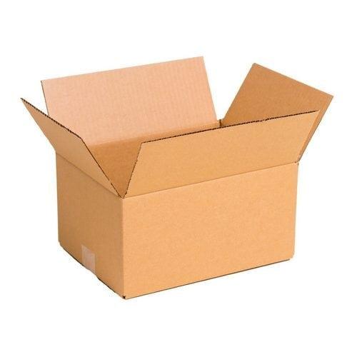 shipping box 12 x 9 x 6 > CARGO CABBIE