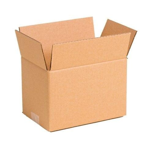6a7f9f0d8e3 Corrugated Cardboard Box 9