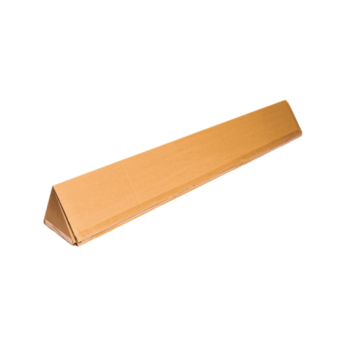 Triangle box CARGO CABBIE