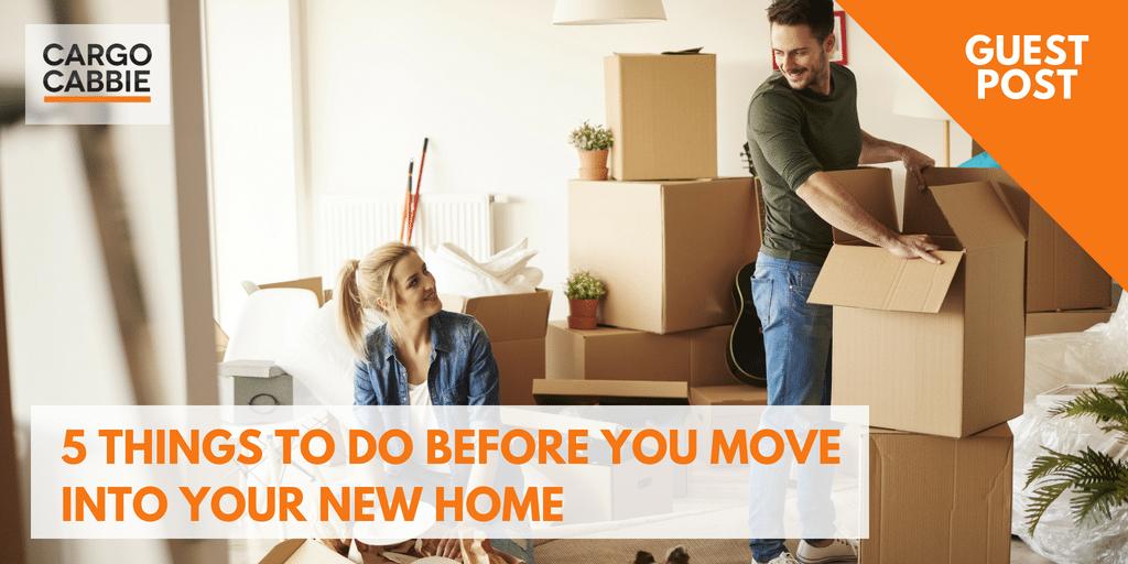 toronto moving company blog movers blog moving blog cargo cabbie. Black Bedroom Furniture Sets. Home Design Ideas