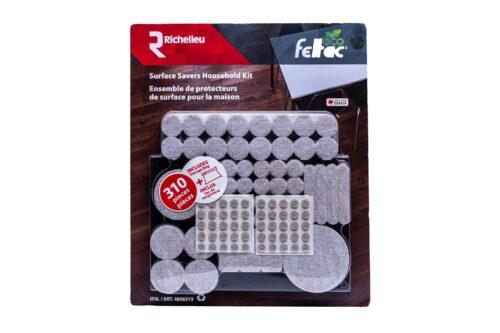 feltpads Furniture protection