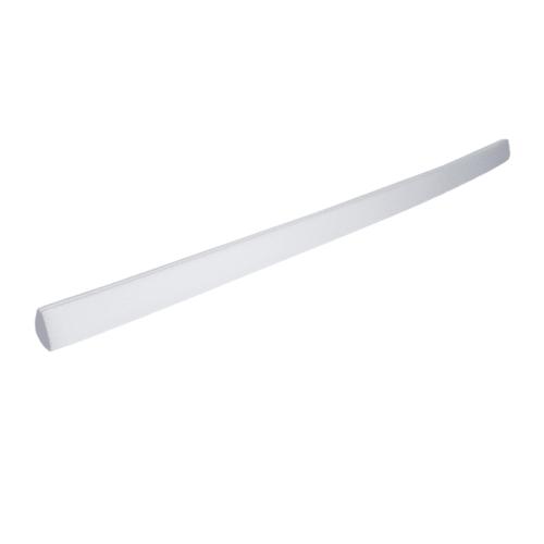 white foam edge protector CARGO CABBIE
