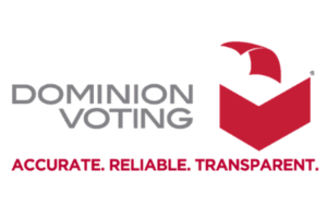 Dominion Voting > CARGO CABBIE MOVERS customer